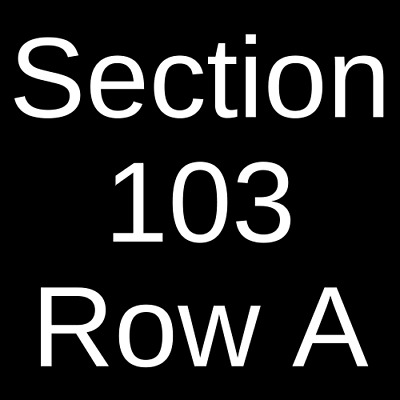 4 Tickets Brit Floyd 5/11/19 The Rose Music Center at The Heights Dayton, OH