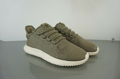 ADIDAS ORIGINALS TUBULAR Shadow gr 39 Neu