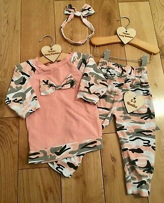 6-9 Months Baby Girls Clothing Multi Listing Outfits Dresses Make a Bundle