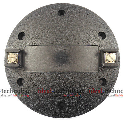 Diaphragm For EV Electro Voice DH7 8, N DYM5, NDYM5 8. N DYM582, - 8 ohm
