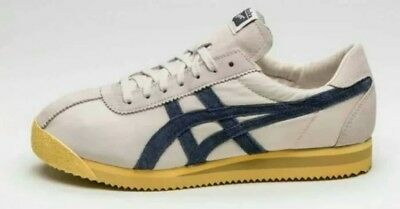 check out 1ac40 d5d44 asics corsair vin