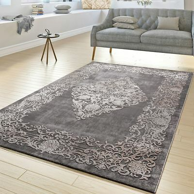 Rug Traditional Floor Rugs Carpets