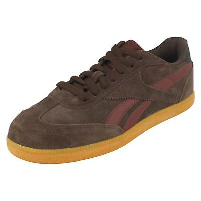 95bf49bd744a LADIES REEBOK TRAINERS CL Vienna - EUR 29