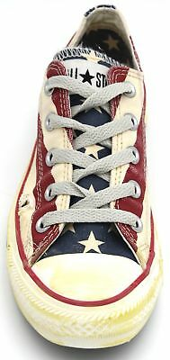 converse all starmujer