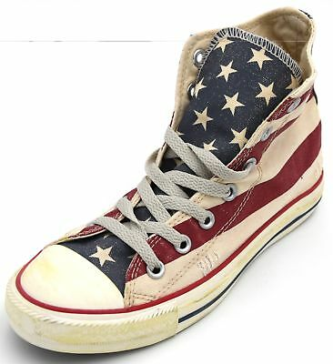 Star Bandiera Sportive Usa All Scarpe Ct Donna Converse Uomo STWPqF