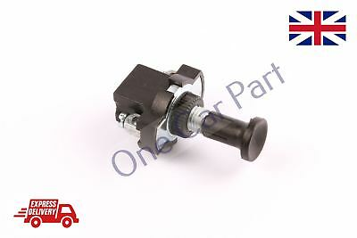 Universal Long On Off Pull Push Switch Screw Terminals Car Motorcycle