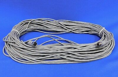 Anritsu 800 112 Detector Extender Cable 200ft