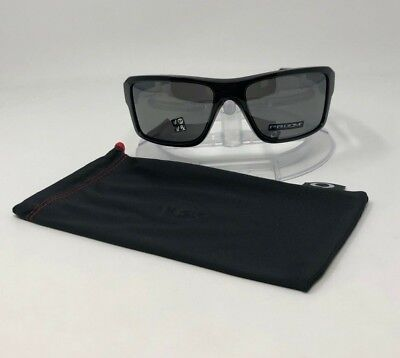 ec8a2eb5dd2 OAKLEY SUNGLASSES DOUBLE Edge OO9380-0866 Black Frames Prizm Black ...