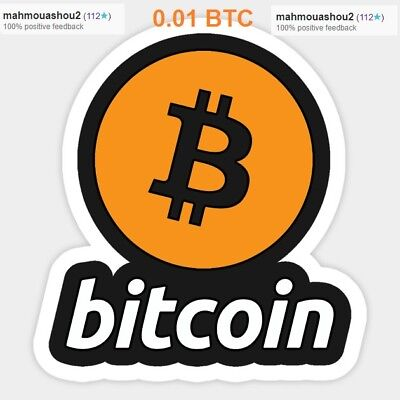 Mining Contract 48 Hours (bitcoin) Processing Speed (TH/s) 0.01 BTC