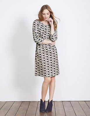 f3cfee33c3a 3 BRAND NEW Boden Dresses! Connie & Juliana Ponte, Hannah Jersey ...