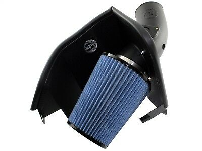 AFE Filters 54-30392 Magnum FORCE Stage-2 Pro 5R Air Intake System