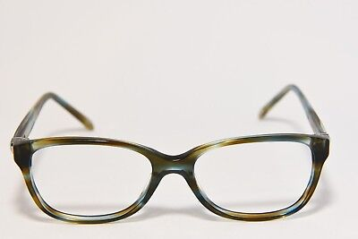 b93e8dc6029 TIFFANY   CO. Eyeglasses TF2097 8134 Tortoise Frame Italy 52  16 135 ...