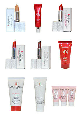 Elizabeth Arden Eight Hour (8 Hour) Select Your Item