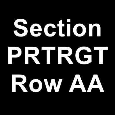 2 Tickets Ron White 8/24/19 The Grand Theater At Foxwoods Mashantucket, CT