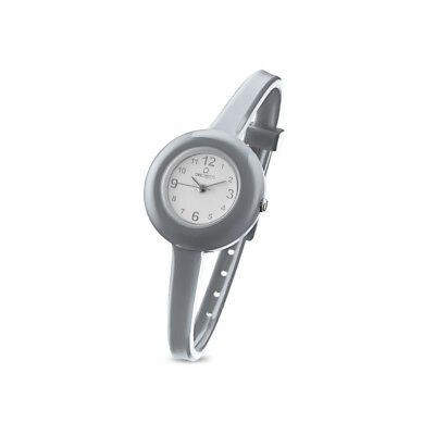 Ops Objects Orologio Donna Grigio OPS Cherie OPSPW-589