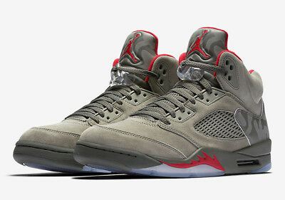 best service da482 6f451 DS 2012 NIKE AIR JORDAN 6 RETRO 384664-135 Golden Moment Pack GMP aj6 SZ12.   365.00 Buy It Now 5d 18h. See Details. Mens Air Jordan 5 Retro 136027-051  Dark ...