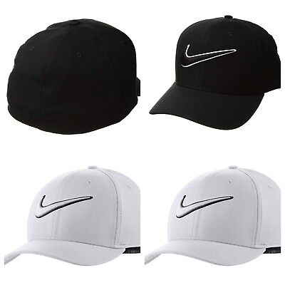 NIKE AEROBILL CLASSIC99 Core Hat Adjustable Golf Cap AJ5499 - Choose ... 3996b2a8cdd4