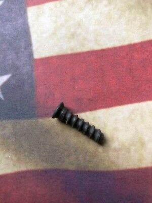 M1 Carbine Butt Plate Screw Usgi