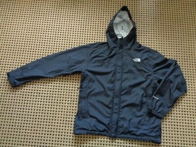 31d50ae84 THE NORTH FACE Hyvent DT Waterproof Breathable Men's Size XL Nylon Rain  Jacket!