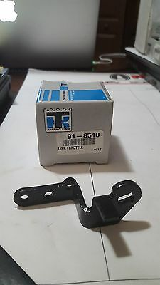 91-8510 link throttle  thermo king