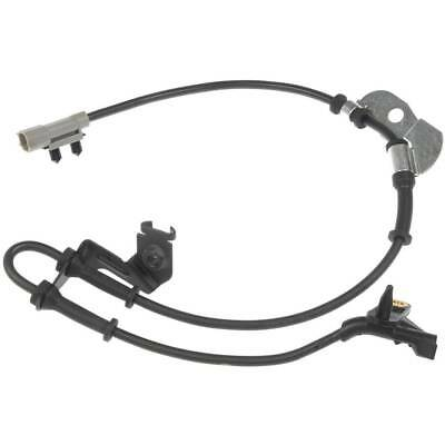 S482 ABS Wheel Speed Sensor 4683471AB,4683471AC,4683471AD-Front Left Driver Side