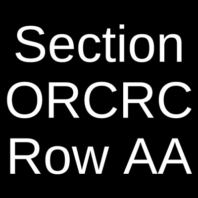 2 Tickets Ron White 10/12/19 Rochester Auditorium Theatre Rochester, NY