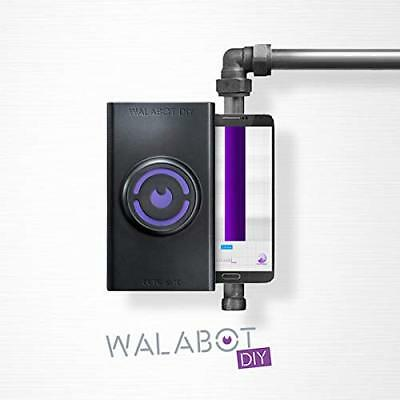 """Walabot DIY - In-Wall Imager - See Studs Pipes Wires for Android Smartphon..."""
