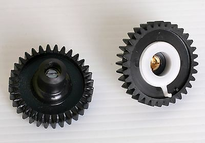 Jobo Main Rotation Drive Cog Gear (# 95523, for CPP/CPA/CPE with lift)