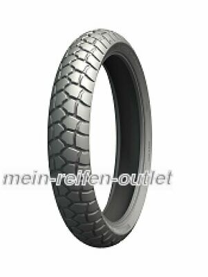 Enduro-Reifen Michelin Anakee Adventure 170/60 R17 72V