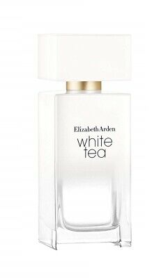Elizabeth Arden White Tea EDT 30ml Eau De Toilette for Women New & Sealed