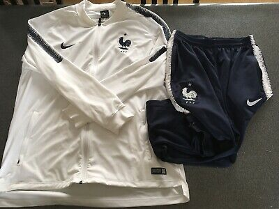 timeless design 5e105 effb1 Ensemble-Nike-Equipe-De-France-FFF-XL.jpg