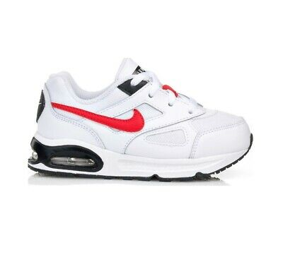 67313dd44175a Nike Air Max Ivo Garçons ( Td) Baskets pour Filles Chaussures Course Taille  5.5