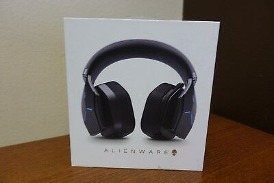 Alienware Wireless Gaming Headset AW988 ( OB)