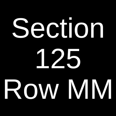 2 Tickets Minnesota United FC @ Seattle Sounders FC 10/6/19 Seattle, WA