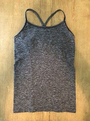 IVIVVA By Lululemon - Tank Top - Size (Age) 14