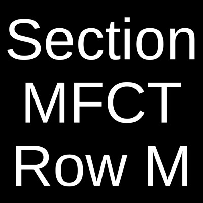 2 Tickets Joe Jackson 5/7/19 Michigan Theater - Ann Arbor Ann Arbor, MI