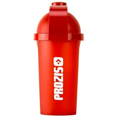 Shaker Prozis Your Limit Is You 500ml