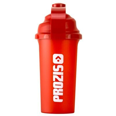 Shaker Prozis Your Limit Is You 700ml