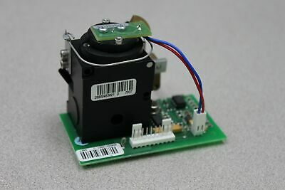 Tegimenta PCB Photometer Preamp 94-02013 9402030 from ROCHE Cobas Amplicor PCR