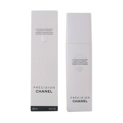 Leche Corporal Body Excellence Chanel