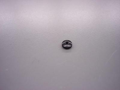 HAND NUT For Mechanical Clocks 340-020 1050-020 341-020 1051-030 351-030 350-060