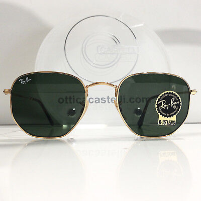 712941f135 RAY BAN 0RB3574N BLAZE ROUND UK genuine rayban made in Italy RB 3574 ...