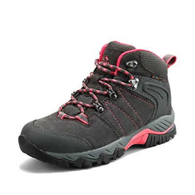 1f1733de716 Women's, Hiking Shoes & Boots, Clothing, Camping & Hiking, Outdoor ...