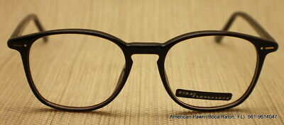 8c02fe1300a Italia Independent   Optical Glasses Frames   Black Color   Made in Italy