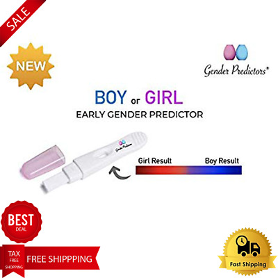 Pregnancy Tests, Monitoring & Testing, Health Care, Health