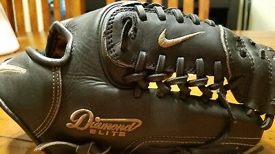 nike air diamond elite pro glove replacement bfb746cc3