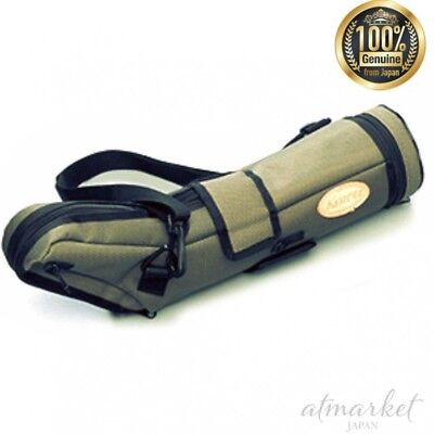 Kowa carrying case C-661 for TSN-661/663 case for telescope Camera from JAPAN