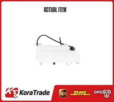 Oe Iveco Cooling Expansion Tank Reservoir 504038776