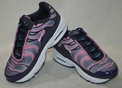 GIRL S NIKE AIR Max 90 Athletic Shoes Size 5.5Y Multi-Color Leather ... 61752d73e4430