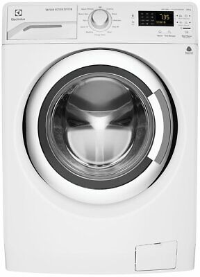 NEW Electrolux EWF12853 8.5kg Front Load Washing Machine